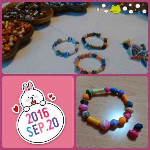 16-09-21-17-00-12-441_deco.jpg