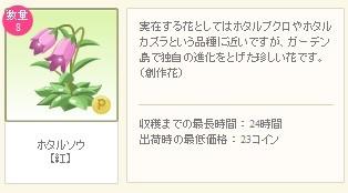 2012y08m17d_065942485.jpg