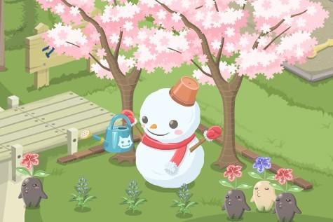 2012y08m20d_雪だるまちゃんのガーデニング.jpg