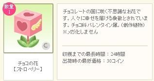 2012y08m28d_いちご種詳細.jpg
