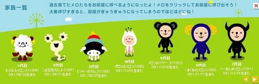 2012y09m29d_1代目~7代目まで.jpg
