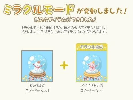 2012y12m24d_雪だるまでミラクル発動.jpg