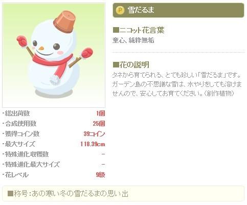 2012y12m24d_雪だるま9級.jpg