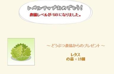 2013y01m01d_農園レベル58.jpg