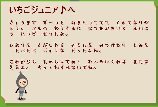 ラブピースメロンからの手紙.jpg