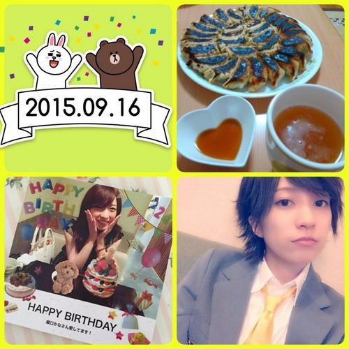 15-09-16-23-40-01-871_deco.jpg
