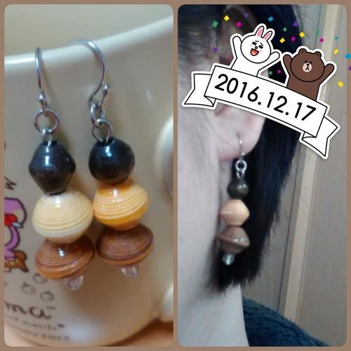 16-12-18-14-51-22-991_deco.jpg