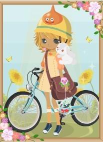 2012y08m31d_自転車楽しい.jpg
